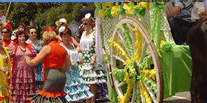 Een reis voor zon, gastronomie en cultuur