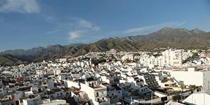 Urbanisatie (wijk)