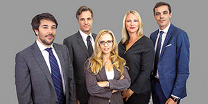 Referentie-advocaat-of-makelaar