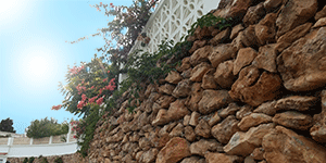 verbouwingen-platteland-andalusie-dafo
