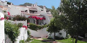 RTA Verhuurvergunning verplicht in Andalusie bij korte-termijn verhuur.
