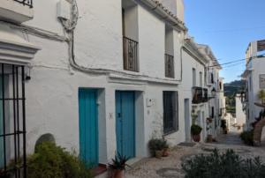 CHECKLIST VOOR NIEUWE HUISEIGENAREN IN SPANJE